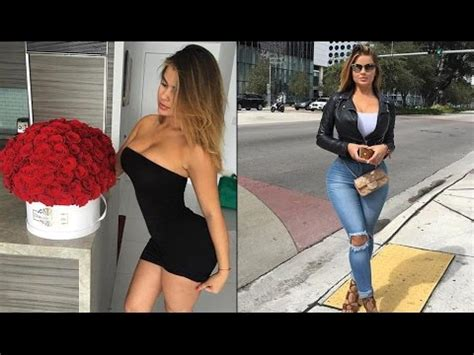 preguntas hot snapchat anastasiya kvitko calienta facebook con estas fotograf 237 as