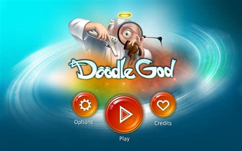 doodle god how to make sphinx doodle god free app mac lisisoft