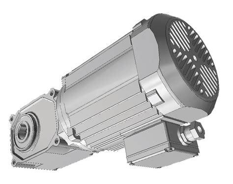 3d drawing website gearmotors website introduces 3d cad drawings of 1