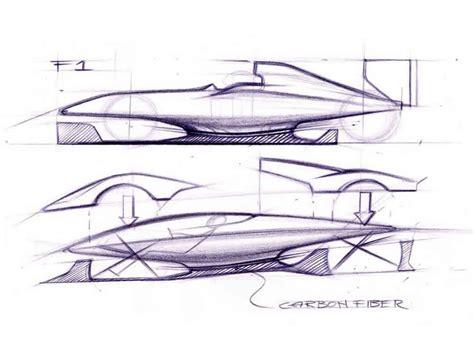 create pattern sketch 3 formula1 educazionetecnica dantect it