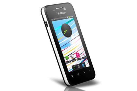 t mobile uk t mobile uk releases budget friendly vivacity