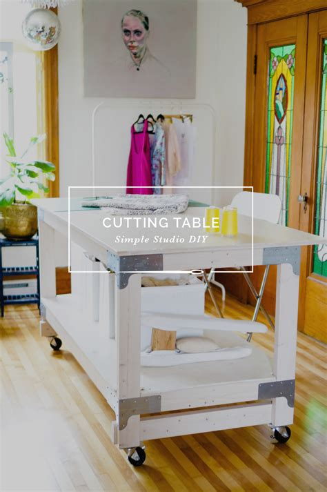 pattern making design room cutting table cutting table sewing pattern designer tables reference