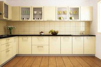modular kitchens m s baleshwar enterprises 17 best images about stuff to buy on pinterest acrylics