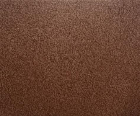 Microfiber Leather by Custom Seat Cover Pvc Microfiber Leather Fabric
