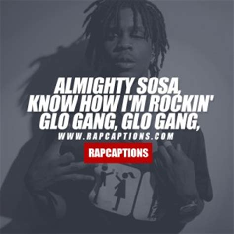 chief keef quotes best chief keef rap quotes quotesgram