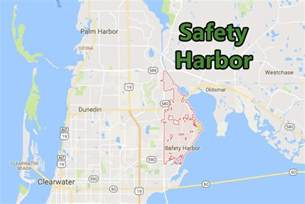 map of harbor florida computer repair in safety harbor fl turnaround