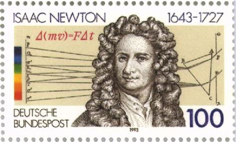 biography of isaac newton in tamil three popular anecdotes on patience tamil and vedas