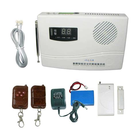 alarm systems burglar alarm do it yourself burglar alarm systems
