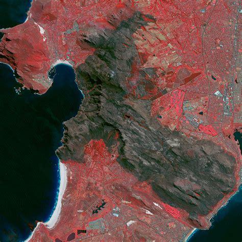 imagenes satelitales pleiades imagen del sat 233 lite pl 233 iades incendios cerca de la