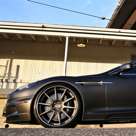 custom aston martin dbs index of store image data wheels adv1 vehicles adv10 dc