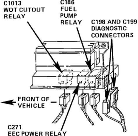 changed  ac compresor    ford ranger  put  proper amount  oil