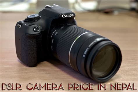 nikon dslr price dslr cameras in nepal price and features 2016 nepali