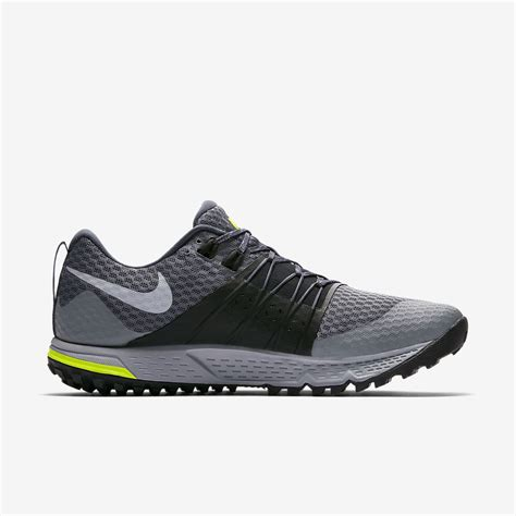 Harga Adidas Running Shoes harga running shoes nike indonesia style guru fashion