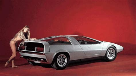 index of gallery var albums 1970s concept cars