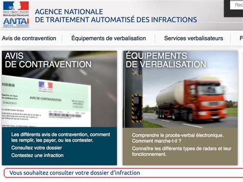 Lettre De Contestation Radar Mobile Contestation De L Amende Radar Par Le Gagnant Moto Magazine Leader De L