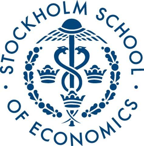 Executive Mba Program Of Arkansas by Redovisningsekonom Till Handelsh 246 Gskolan I Stockholm