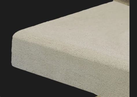 eased edge fabrication fieldstone center suppliers from