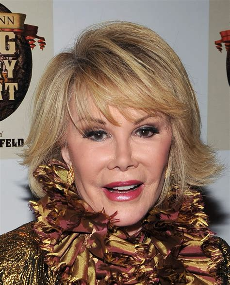 joan rivers hair2014 joan rivers cause of death revealed celebrity diagnosis