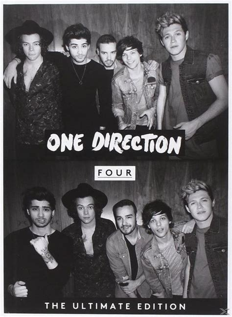 download mp3 album one direction four cd album four deluxe edition the ultimate lafeltrinelli