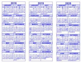 easy calendar template easy calendar template calendar template 2016