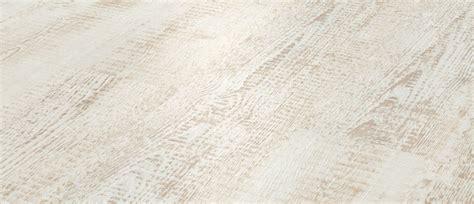 karndean flooring sheffield tile range