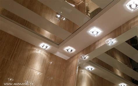 plafond original plafonds suspendus en aluminium menoral