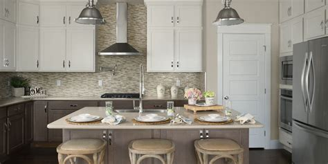 houses to buy wolverhton the ashwood by wolverton homes of boise