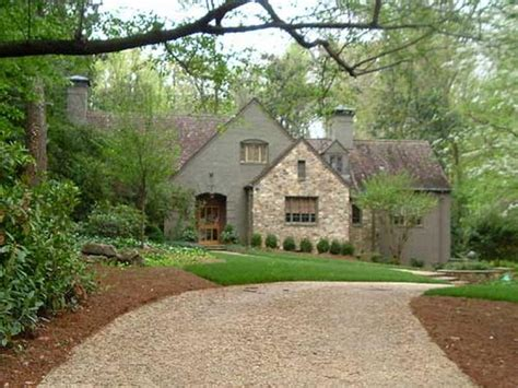 bloombety stone house paint ideas stone house paint