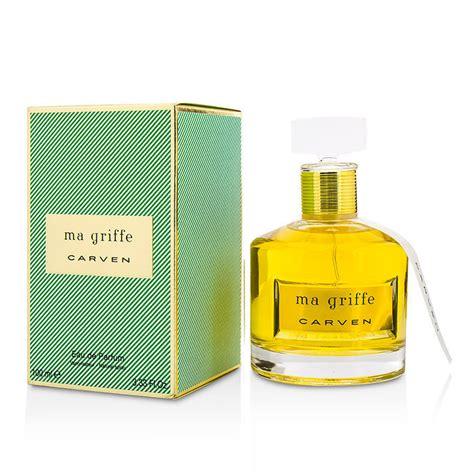 A Eau De Parfum Spray 100ml 3 33oz carven ma griffe eau de parfum spray 100ml 3 33oz