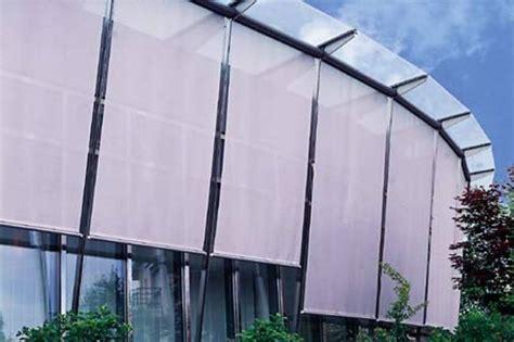 jalousien markisen balkon sonnenschutz rollo gi54 hitoiro