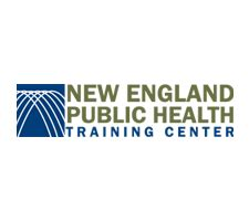 public health training center training partners local public health institute of