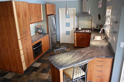 Soapstone Countertops Utah by Dauter Calgary Residential Products