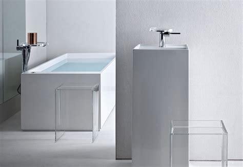 laufen badewanne kartell by laufen badewanne laufen stylepark