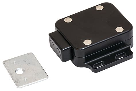 magnetic push latch heavy duty magnetic push latch in the h 228 fele america shop
