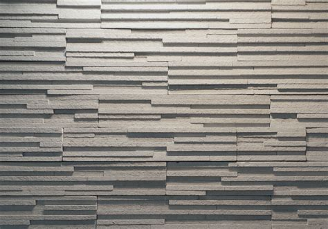 home texture veneer that adds instant texture to your walls