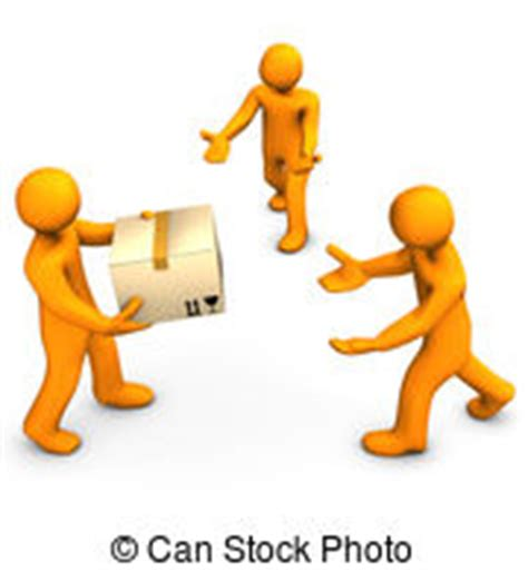 can stock photo clipart shipping clipart and stock illustrations 81 183 shipping