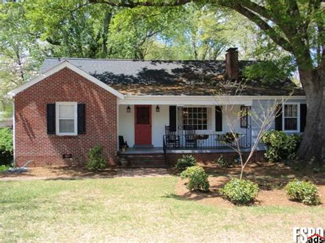 greenville home for sale fsbo house in greenville south