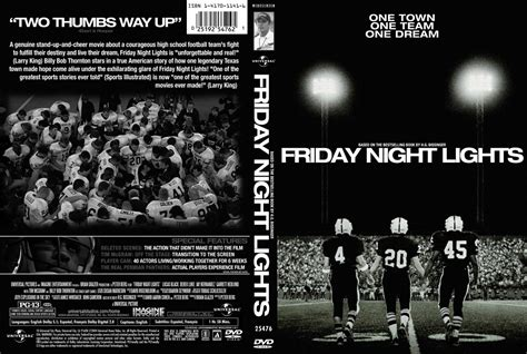 friday lights audiobook free 28 images friday lights