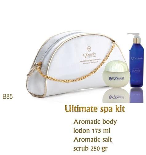 Mineral Botanica Scrub 250 Gr dead sea premier ultimate spa kit blue aromatic lotion 175 ml aromatic salt scrub 250 gr