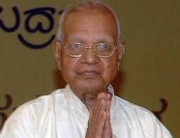 badavanadare enu priye tuttu tinisuve janapada song kannada songs lyrics december 2013