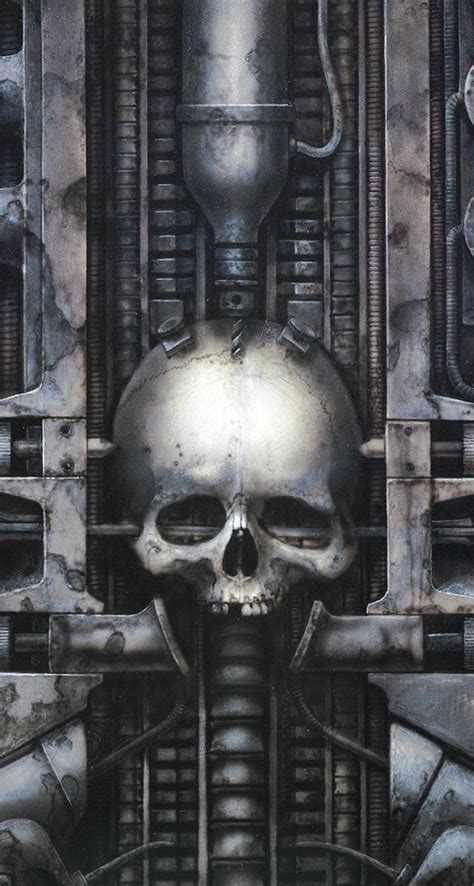 H R H 41 best images about hr giger on 005