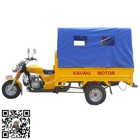 rickshaw mototaxi yolcu uec tekerlekli bisiklet taksi