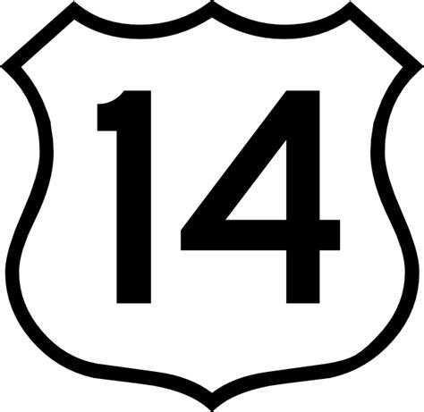the camino de santiago in 14 days where to start