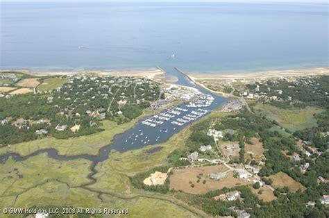 dennis cape cod weather sesuit harbor east dennis massachusetts united states