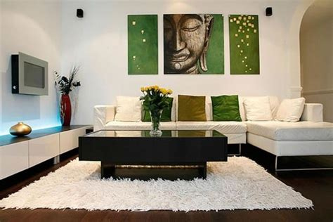 modern for home decor cheap modern home decor my home