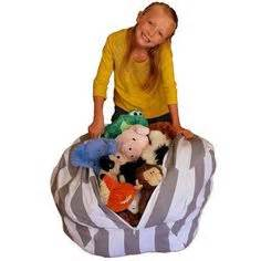 stuffed animal bean bag storage pattern diy stuffed animal storage with a zipper e g bean bag