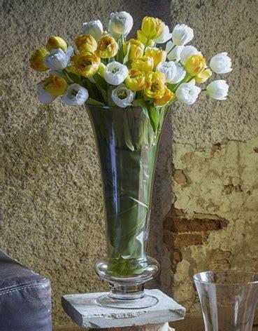 fiori in lattice tulipano delux in lattice fiori e piante artificiali