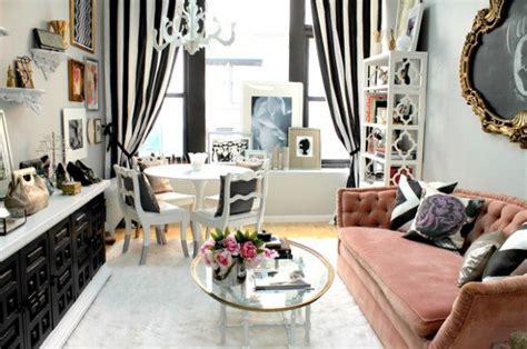 the apartment design studio ab 18 small studio apartment design ideas style motivation