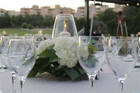 decoracion boda civil decoraci 211 n de boda civil en el club de golf altorreal