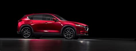 Suv Lease Deals by These Are The Best Suv Lease Deals For June 2018